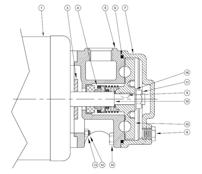 CR-CAD-Drawing-Symbols.jpg