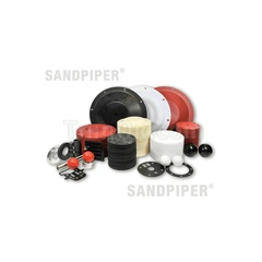 476.071.365 Sandpiper Repair Kit T476.071.365 by Thinqk.