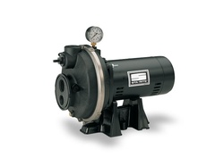Sta-Rite Pumps PLC  Deep Well Jet Pump