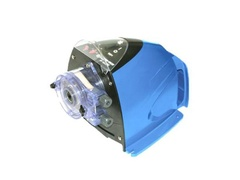 XP015LALX SERIES XP-A, 50RPM, 115V/60HZ