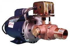 Oberdorfer Pump 406MG-03UGY