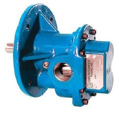 Oberdorfer Pump C9941B1