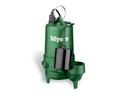 ME40-CI Series Handling Pumps