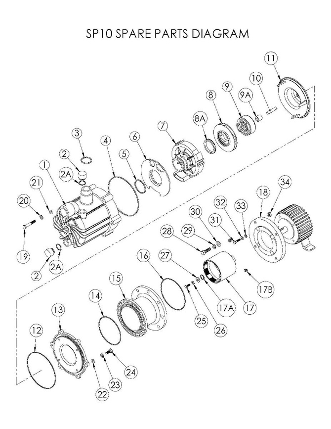 Finish-Thompson-FTI-SP10-Pump-Parts-Exploded-View.jpg