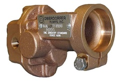 Oberdorfer Pump N991RE-32