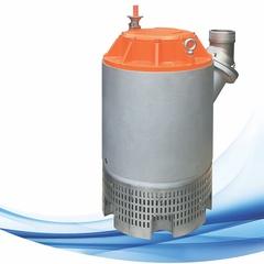 S-6000 HV/575/3, Stancor Pumps Dewatering Pumps