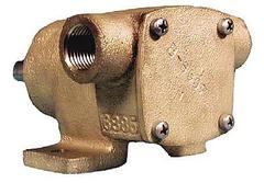 Oberdorfer Pump 201M-05