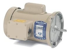 ANFL3504M Baldor AC Motor, Farm Duty, Auger Drive Motors