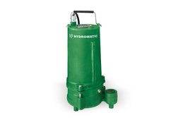 SKHD150 High Head Effluent Pumps