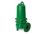 3RMW Series Submersible Pumps