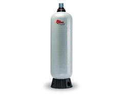 Sta-Rite Pumps FCT120 Pro-Source