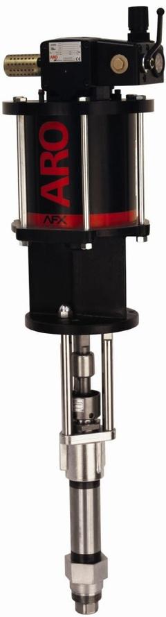 ARO Pump AF0840G11RK48-1 Ingersoll Rand
