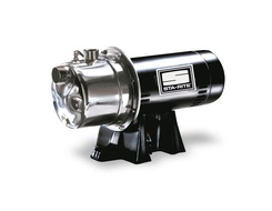 CJ Shallow Well Jet Pumps