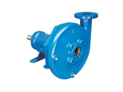 Goulds 12BFFRMJ9 3656 M&L Centrifugal Pump