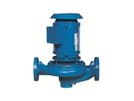 CV Inline Centrifugal Pumps