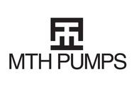 MTH Pumps