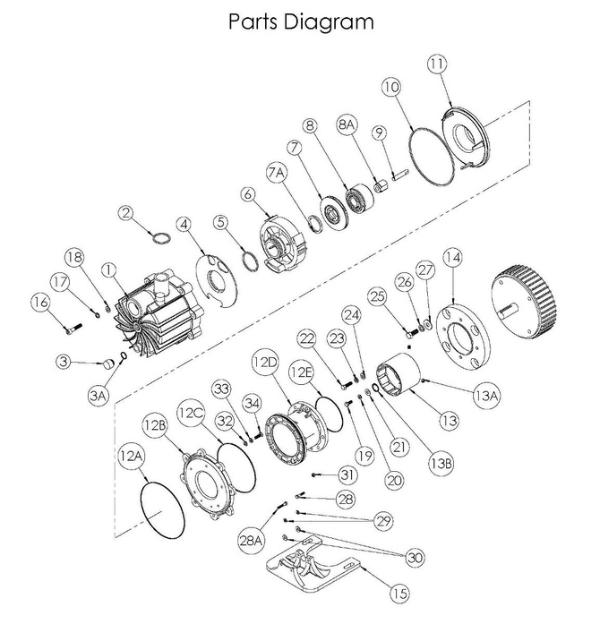 Finish-Thompson-FTI-SP11-SP15-Pump-Parts-Exploded-View.jpg
