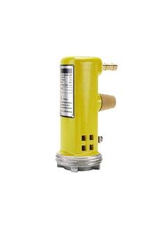 Lutz 0004-086 Drum Pump Motor MD1 (EX)