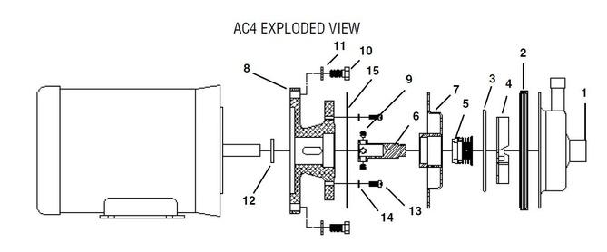 Finish-Thompson-AC4-Exploded-Pump-Parts.JPG