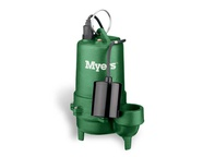 ME40-CI Series Handling Pumps