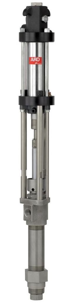 ARO Pump 650943-C43-B Ingersoll Rand
