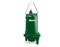 MRG20 Series Grinder Pump