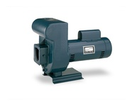 D High Head Centrifugal Pumps
