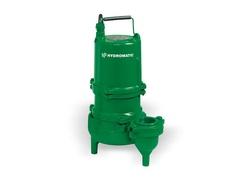 SKHS Sewage Ejector Pumps
