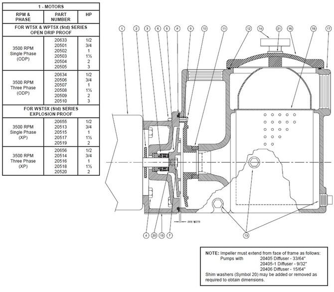 WT5X-WPT5X-WST5X-Motors-CAD-Drawing-Symbols.jpg