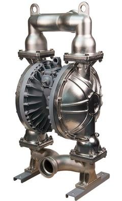 Yamada Pump NDP-50BSH-FDA
