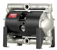 ARO Pump PH10A-ASS-HHT Ingersoll Rand