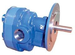 Oberdorfer Pump C990X2B1JC